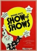 The Show of Shows is the best movie in Frank Fay filmography.