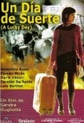 Un dia de suerte is the best movie in Gogo Andreu filmography.