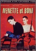 Nenette et Boni is the best movie in Valeria Bruni Tedeschi filmography.