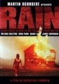 Rain is the best movie in Ezra Buzzington filmography.