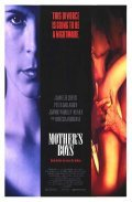 Mother's Boys movie in Yves Simoneau filmography.