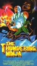 Thundering Ninja movie in Yu Wang filmography.
