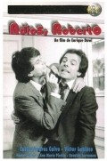 Adios, Roberto movie in Ana Maria Picchio filmography.