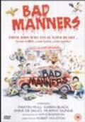 Bad Manners movie in David Strathairn filmography.
