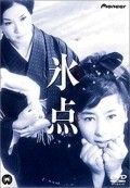 Hyoten movie in Ayako Wakao filmography.