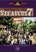 Return of the Secaucus Seven movie in David Strathairn filmography.