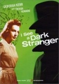 I See a Dark Stranger is the best movie in James Harcourt filmography.