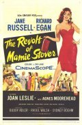 The Revolt of Mamie Stover is the best movie in Eddie Firestone filmography.