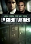 The Silent Partner movie in Christopher Plummer filmography.