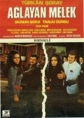 Aglayan melek movie in Turkan Soray filmography.