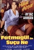 Fatmagul'un sucu ne is the best movie in Ihsan Yuce filmography.