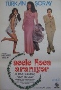 Acele koca araniyor movie in Turkan Soray filmography.
