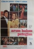 Arim, balim, petegim movie in Munir Ozkul filmography.