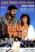 Olum yolu movie in Ihsan Yuce filmography.