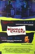 The Woman Chaser movie in Patrick Warburton filmography.