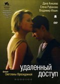 Udalennyiy dostup is the best movie in Fyodor Lavrov filmography.