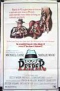 Peeper movie in Michael Caine filmography.