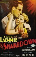 The Shakedown is the best movie in William Wyler filmography.