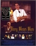 Very Mean Men movie in Matthew Modine filmography.