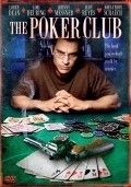 The Poker Club movie in Lori Heuring filmography.