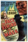 The Face Behind the Mask movie in George E. Stone filmography.