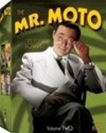 Mr. Moto Takes a Vacation is the best movie in Victor Varconi filmography.