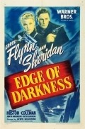 Edge of Darkness is the best movie in Errol Flynn filmography.
