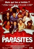 Les parasites is the best movie in Elie Semoun filmography.
