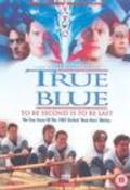 True Blue movie in Dominic West filmography.