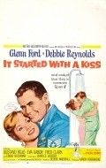 It Started with a Kiss movie in Edgar Buchanan filmography.