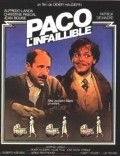 Paco el seguro movie in Alfredo Landa filmography.