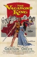 The Vagabond King movie in Cedric Hardwicke filmography.