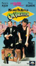 Ma and Pa Kettle on Vacation movie in Sig Ruman filmography.