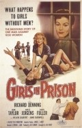 Girls in Prison movie in Mae Marsh filmography.