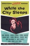 While the City Sleeps movie in Fritz Lang filmography.