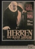Herren og hans tjenere movie in Wenche Foss filmography.