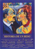 Historia de un beso is the best movie in Alfredo Landa filmography.