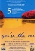 You're the one (una historia de entonces) is the best movie in Ana Fernandez filmography.