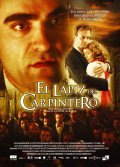 El lapiz del carpintero is the best movie in Carlos Sobera filmography.