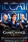 Game Change movie in Jay Roach filmography.