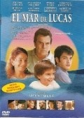 El mar de Lucas movie in Ana Maria Picchio filmography.