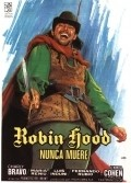 Robin Hood nunca muere movie in Luis Induni filmography.