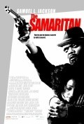 The Samaritan movie in Tom Wilkinson filmography.