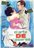 El arte de casarse movie in Alfredo Landa filmography.