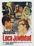 Loca juventud movie in Carlo Campanini filmography.