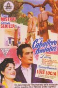 Un caballero andaluz movie in Julia Caba Alba filmography.