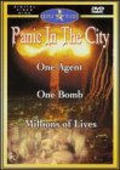 Panic in the City movie in Linda Cristal filmography.
