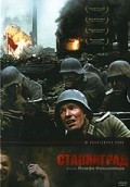 Stalingrad movie in Karel Hermanek filmography.