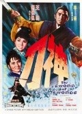 Shen dao is the best movie in Chih-Ching Yang filmography.