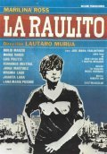 La raulito movie in Roberto Carnaghi filmography.